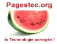 pagestec