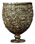 The_Antioch_Chalice,_first_half_of_6th_century,_Metropolitan_Museum_of_Art