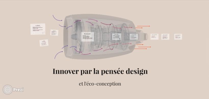 dt-innover